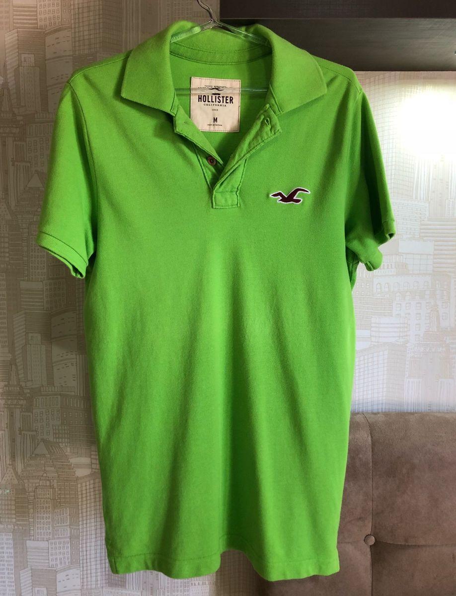 hollister gola polo verde - camisas hollister.  Czm6ly9wag90b3muzw5qb2vplmnvbs5ici9wcm9kdwn0cy84mtu2njk2lzzkowi1ztzkyjm1yjm2zjg2mmi1m2mzmwu3m2eymmq1lmpwzw  ... b4d399334422e