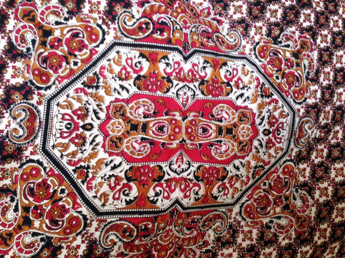 82bafce7f139 cangas indianas - outros indian fabrics.  Czm6ly9wag90b3muzw5qb2vplmnvbs5ici9wcm9kdwn0cy8xnta5ndevnmezmzmyodk0mwfmzmjjywu4mwyymda0owi2y2i2ogmuanbn