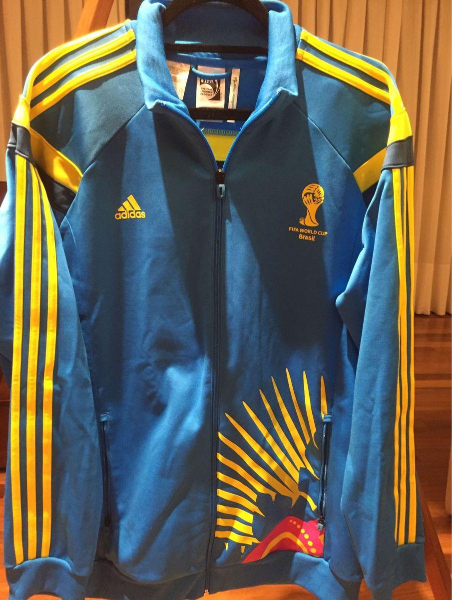 jaqueta adidas copa brasil - esportes adidas.  Czm6ly9wag90b3muzw5qb2vplmnvbs5ici9wcm9kdwn0cy84otkzntyzlzi3y2i3mdk5mjy4ztq4ywrlowiwnwe3odkyyjbinji3lmpwzw  ... e2efe39032c