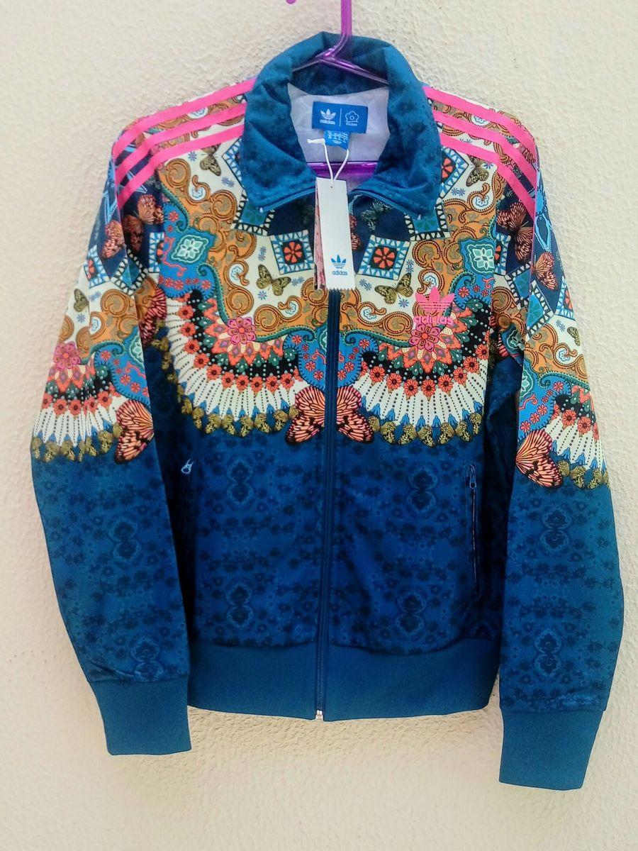 0422a95d3eb jaqueta borbomix - casaquinhos adidas-farm.  Czm6ly9wag90b3muzw5qb2vplmnvbs5ici9wcm9kdwn0cy8xmdyxmzi0lzmznjfjodzkzdk1ytgwnjixzgnmotdjndiyngy5ztc5lmpwzw  ...