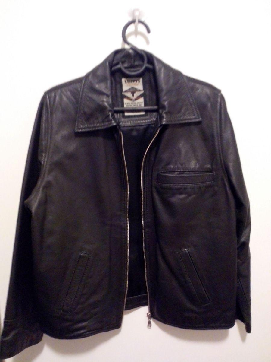 jaqueta couro legítimo - casaquinhos taupys.  Czm6ly9wag90b3muzw5qb2vplmnvbs5ici9wcm9kdwn0cy81mduwntm2lzkxnddlndy4zgvhoduwzgq1yji2mgi3zwjjodfkztrhlmpwzw  ... a308347841b37