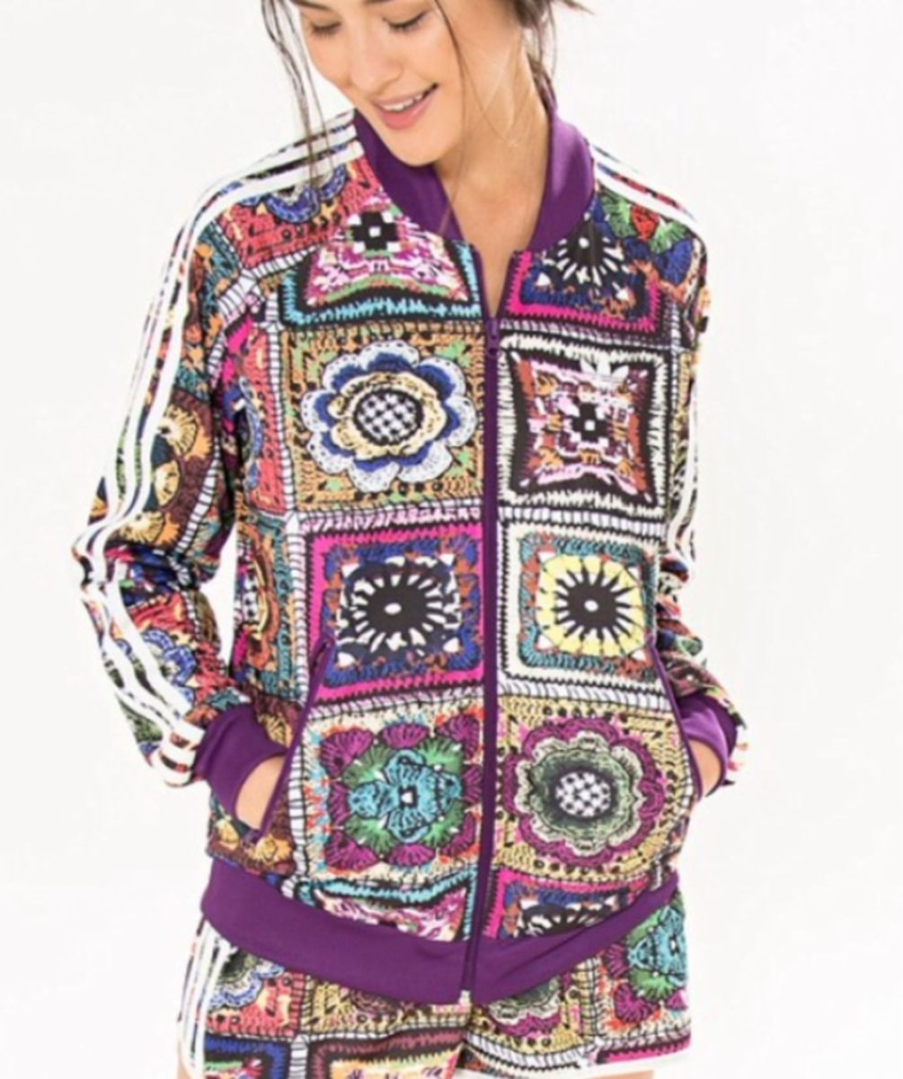 624ba150003 jaqueta crochita adidas farm - blusas farm adidas.  Czm6ly9wag90b3muzw5qb2vplmnvbs5ici9wcm9kdwn0cy82ode5ns84nzexztzhyzm4mtvjzdcymtjmnwjlyzi1njuxndq0ny5qcgc  ...