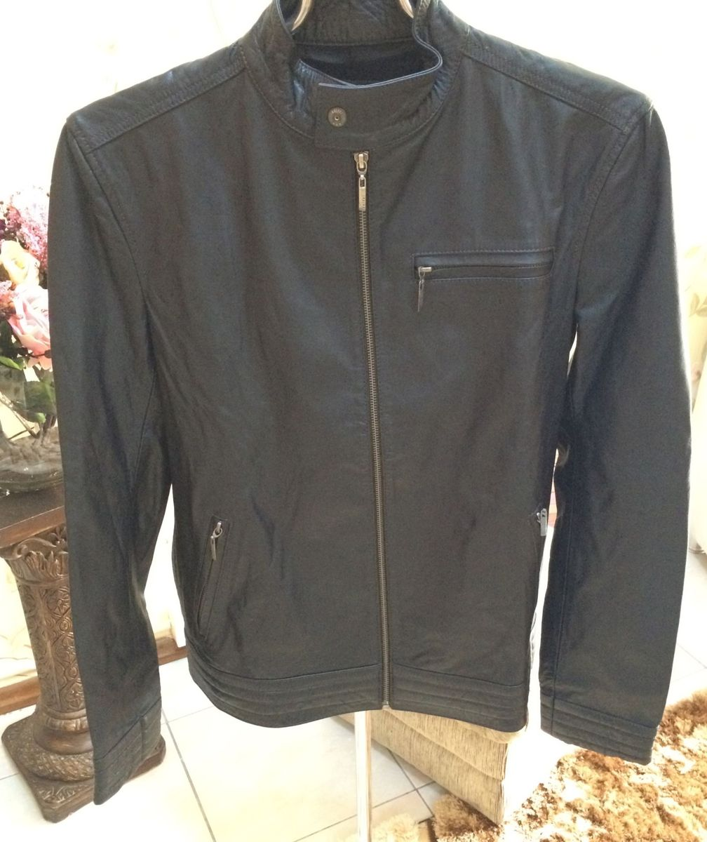 5a94671bdce7a jaqueta de couro colcci - casacos colcci.  Czm6ly9wag90b3muzw5qb2vplmnvbs5ici9wcm9kdwn0cy81mjc2mdg0lzixzgvhntgyotk0zjk5nzc2nmjmnzg3n2vjm2e4yzmwlmpwzw  ...