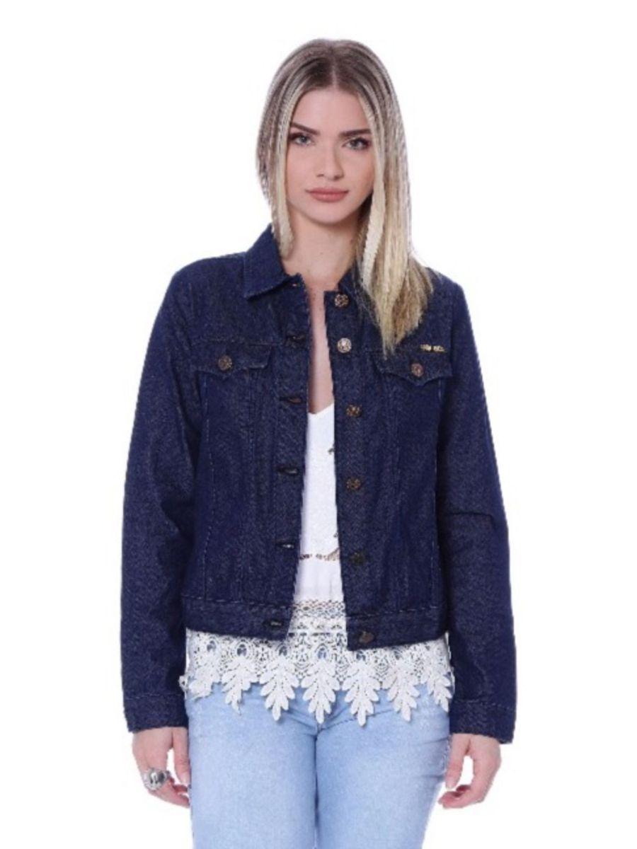 e8a8237ed jaqueta jeans colcci - casaquinhos colcci.  Czm6ly9wag90b3muzw5qb2vplmnvbs5ici9wcm9kdwn0cy81ndywnzm1lzrlmduyzguyyjkwoty0mdu2mme3mjzhngeynmjlodhklmpwzw