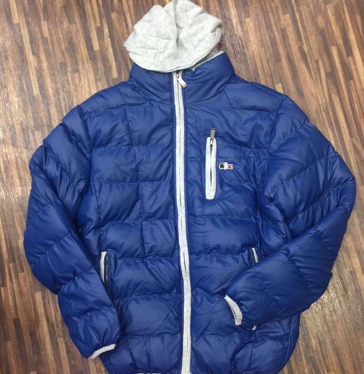 ad7930fc790a4 jaqueta lacoste original - casacos lacoste.  Czm6ly9wag90b3muzw5qb2vplmnvbs5ici9wcm9kdwn0cy81ntuznti3lzcxodnmywfkzgq2zduzzmzhywq3mgixntk2mgu0mmvmlmpwzw  ...