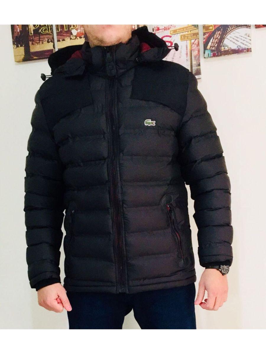f078fb2a8a51d jaqueta lacoste - casacos lacoste.  Czm6ly9wag90b3muzw5qb2vplmnvbs5ici9wcm9kdwn0cy83nza4mda5lzjmmtayymy3nzexzwywzju5ntnlogiwoge2zgyxzwyzlmpwzw  ...