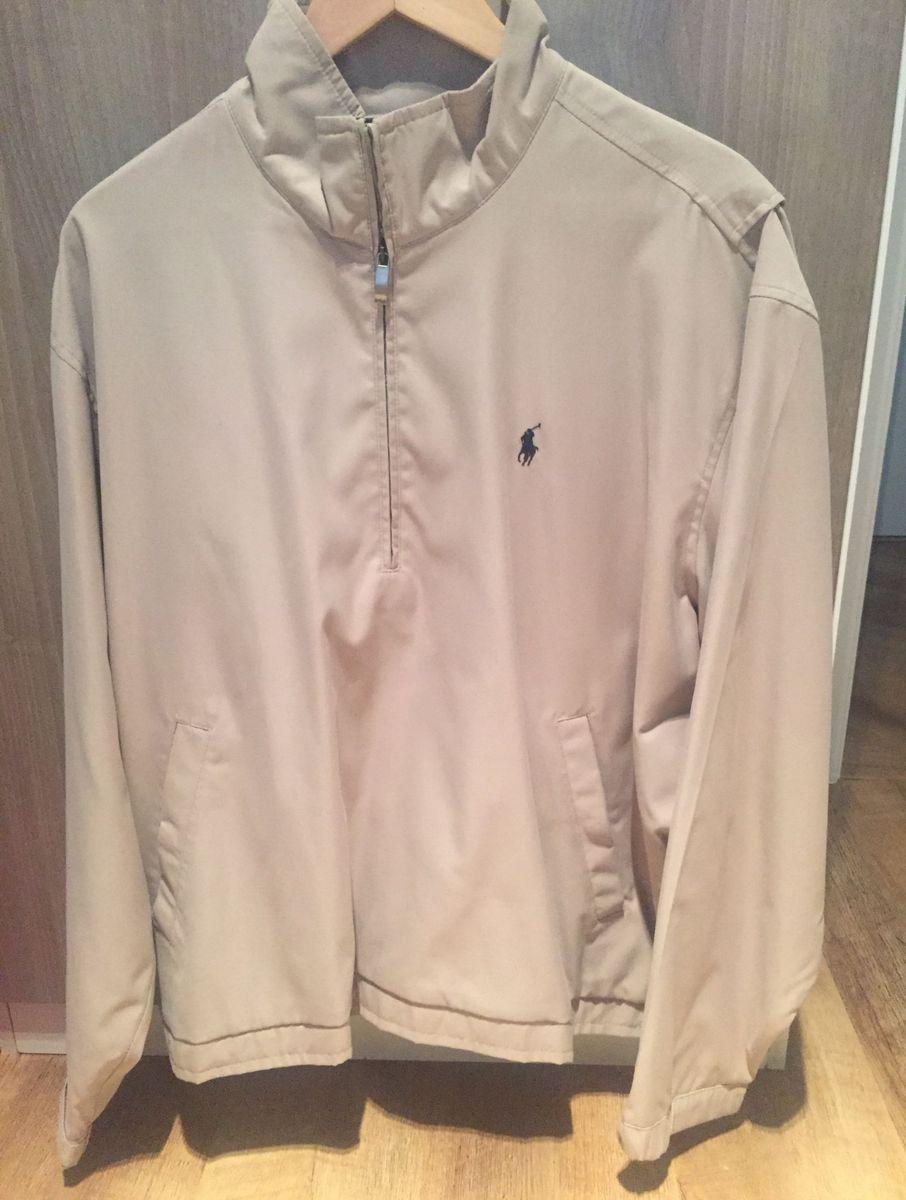 4dcf508297 jaqueta polo ralph lauren - casacos polo-ralph-lauren