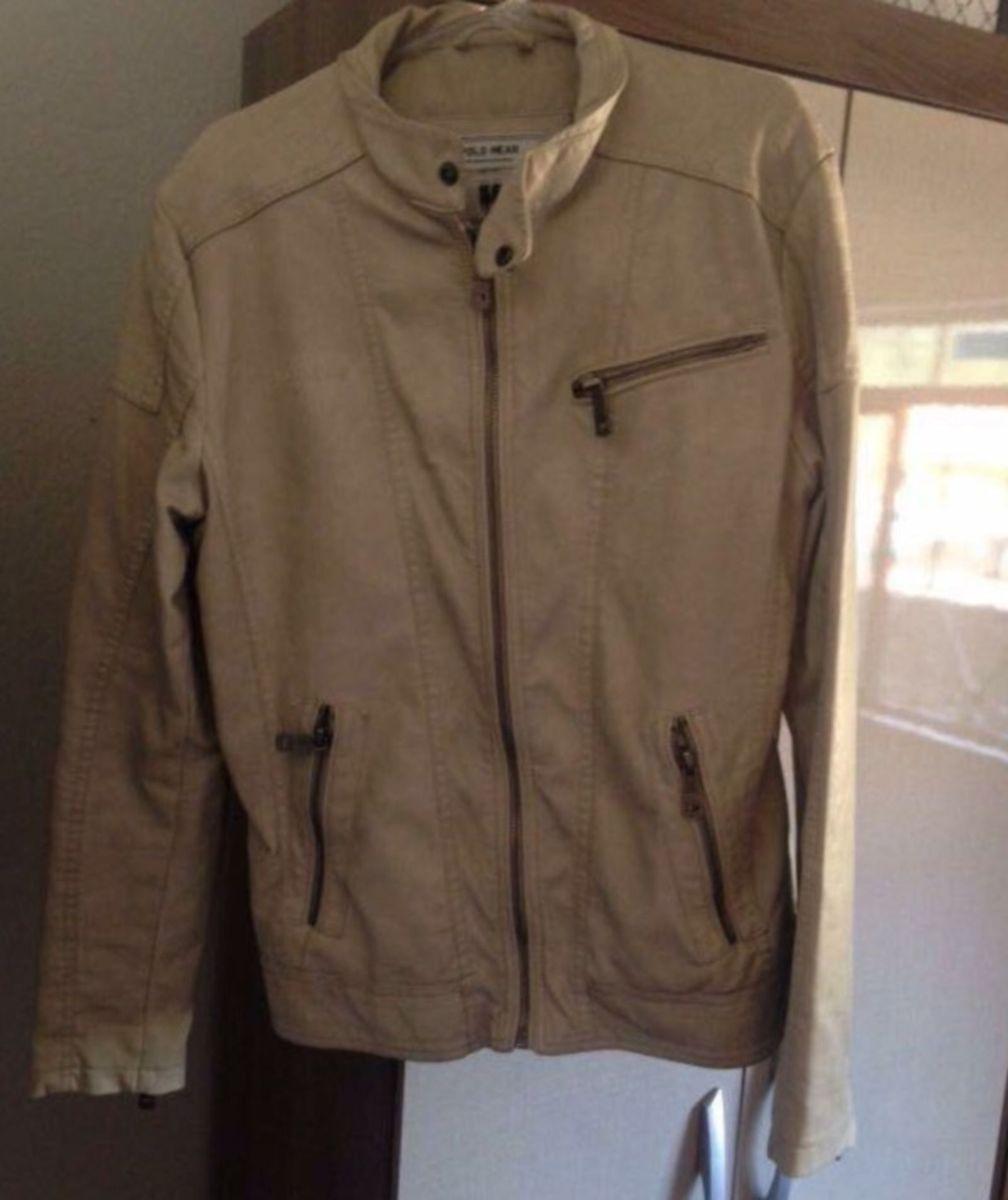 58d4fd7b0f jaqueta polo wear - casacos polo wear.  Czm6ly9wag90b3muzw5qb2vplmnvbs5ici9wcm9kdwn0cy81mzuymdaylzy5zjdhnmjkogq1yjdlmmi5zjkxnmq4mmzlndy0odizlmpwzw