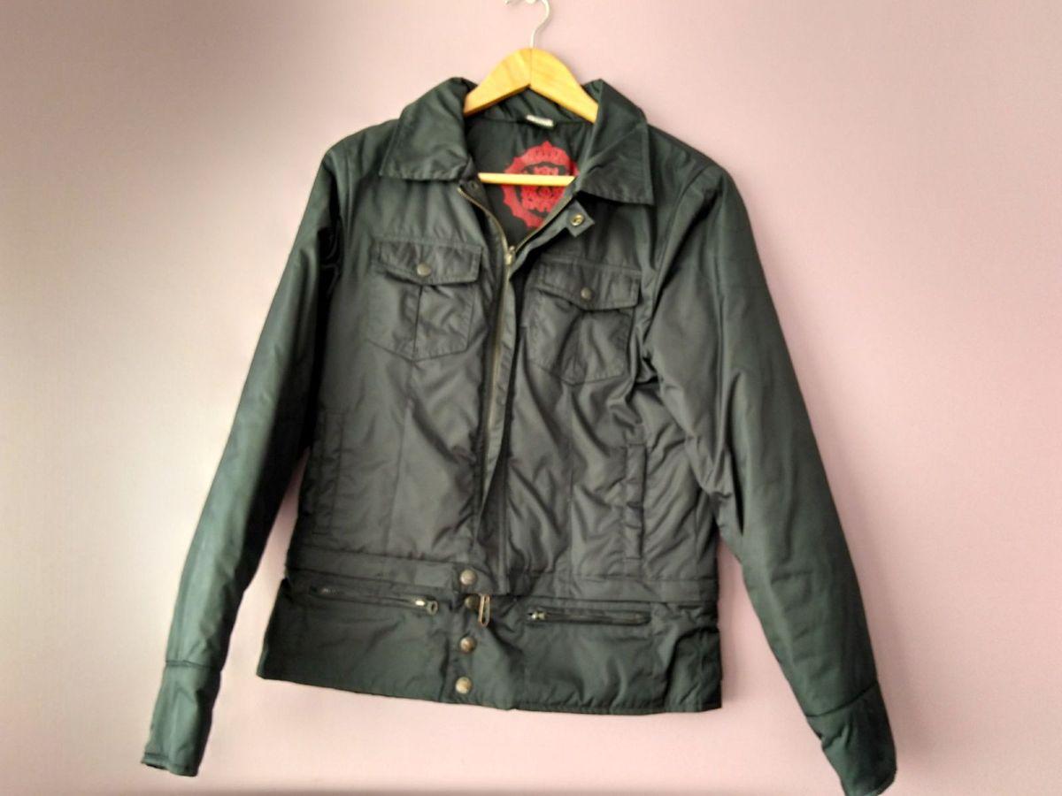 f3ffbdd96 jaqueta volcom preta - casaquinhos volcom.  Czm6ly9wag90b3muzw5qb2vplmnvbs5ici9wcm9kdwn0cy80njc3odqvmmmzyjvjodzknguwngvhmwfinguwode2zgziyjazoguuanbn