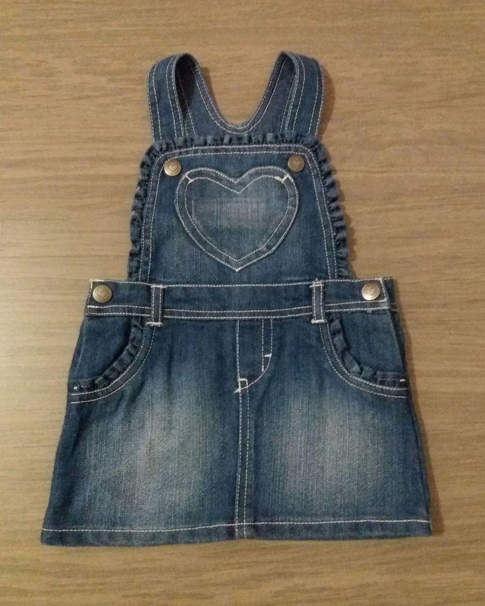 a3feb38d4f jardineira jeans infantil - bebê baby club.  Czm6ly9wag90b3muzw5qb2vplmnvbs5ici9wcm9kdwn0cy80ota0mtk4lzaxzmzhnmizndk3yjrlnge4nzdjmweyotu2yzcwnzu2lmpwzw  ...