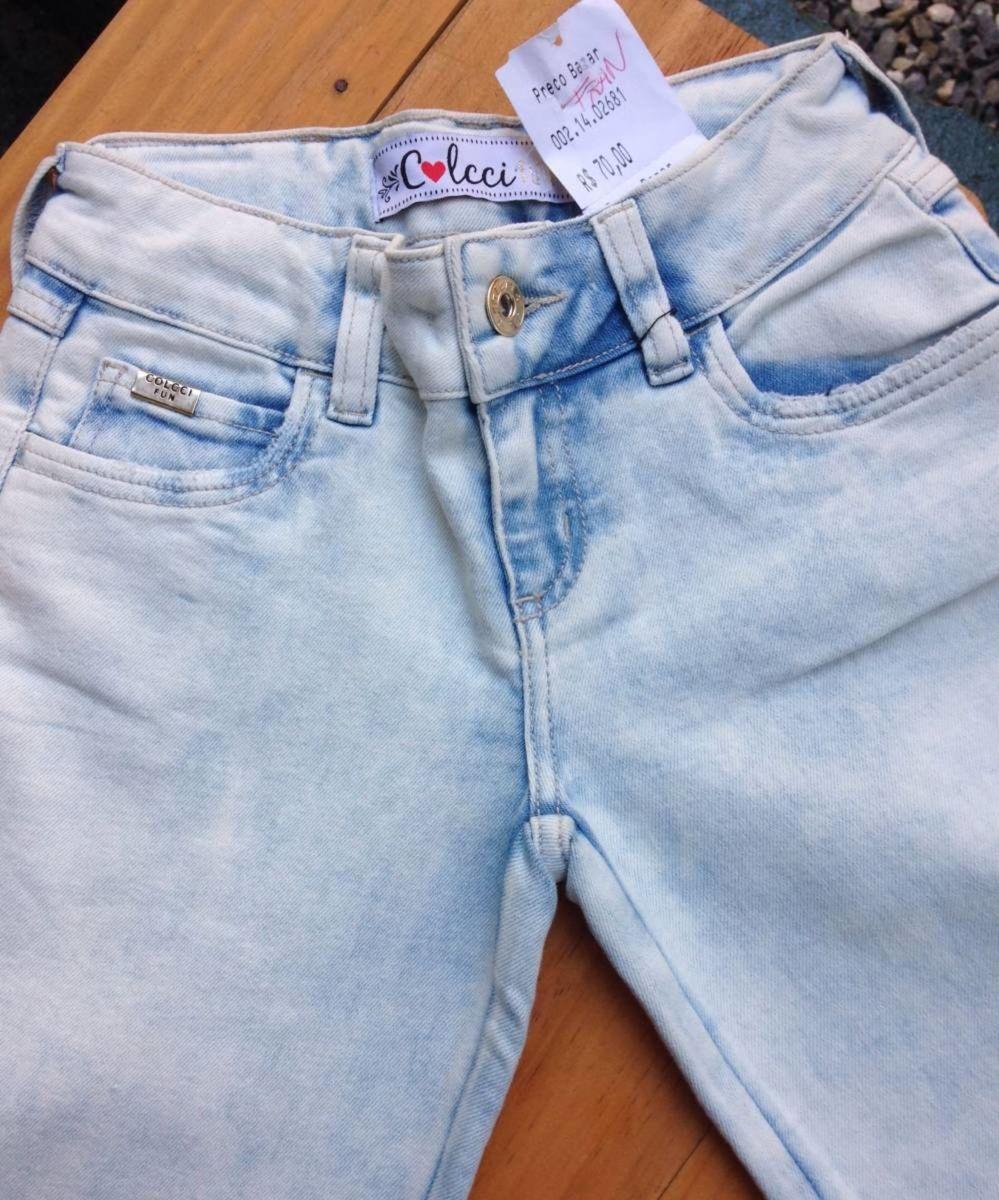 jeans colcci fun maravideuzo - calças colcci.  Czm6ly9wag90b3muzw5qb2vplmnvbs5ici9wcm9kdwn0cy80nze2otg4lzblowzkmdyzmdu3ntdjmda0ntu3mzi0nddjotdlmtlllmpwzw  ... 95c825e5fee