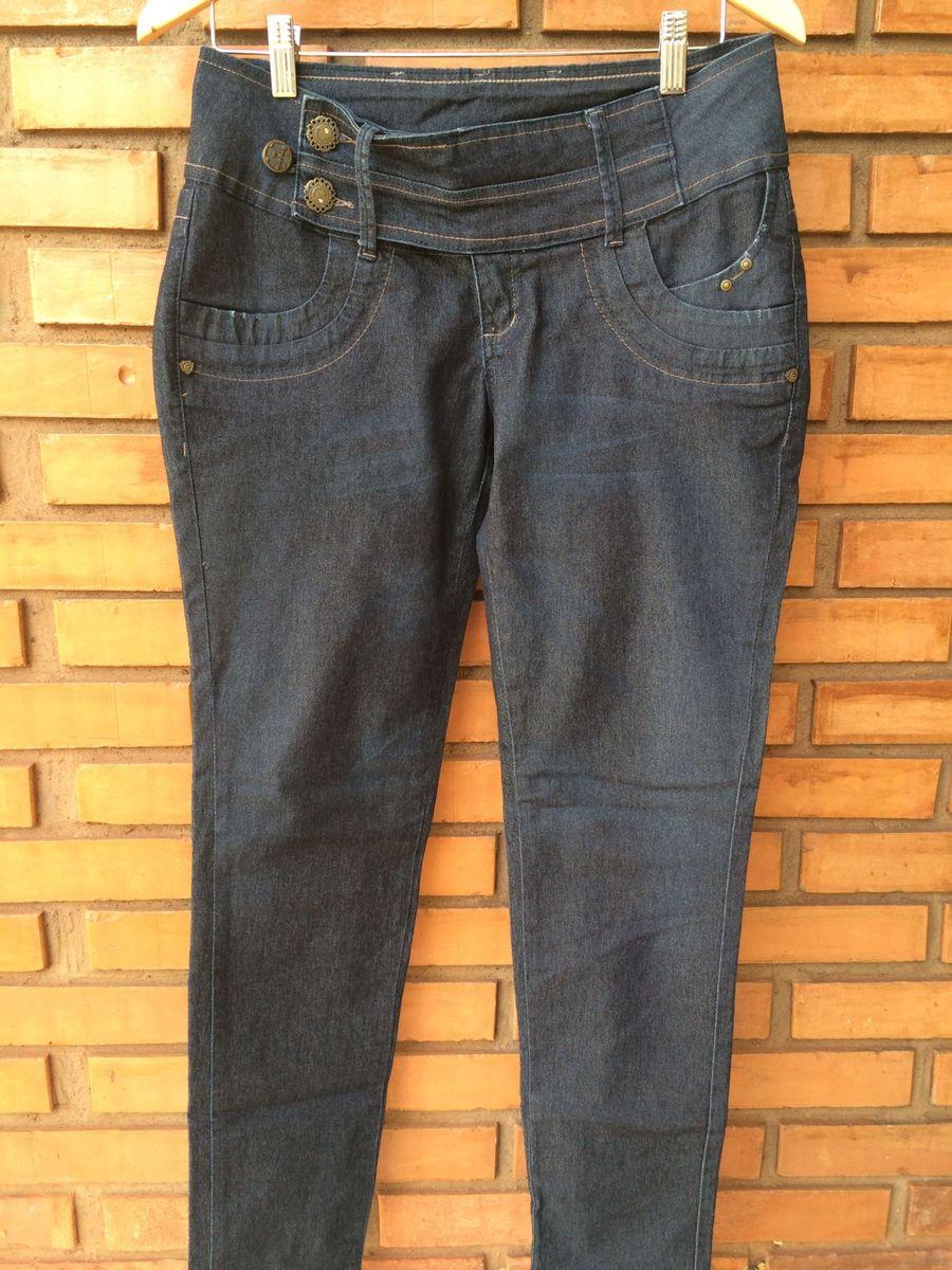 40cfe58ee jeans emporio - calças emporio.  Czm6ly9wag90b3muzw5qb2vplmnvbs5ici9wcm9kdwn0cy81mzq0ntc1lzk1mdlmmgi4ytdkymiwzjnkzgy3zti1ymewnzrkmgy0lmpwzw