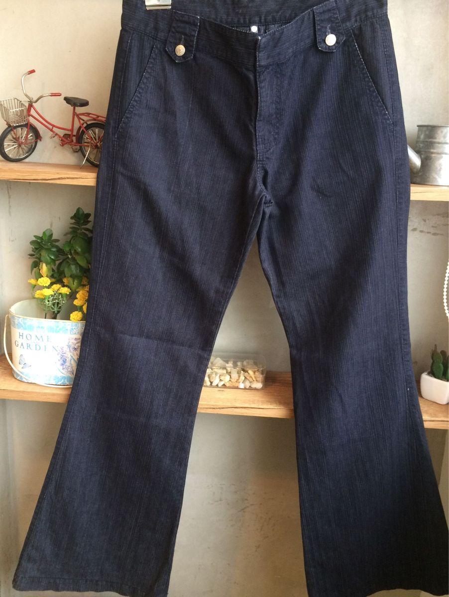 e989ccf78 jeans flare - calças sem marca.  Czm6ly9wag90b3muzw5qb2vplmnvbs5ici9wcm9kdwn0cy82nty0mzq5lza4nzy2mja2nde0y2eymjy4mjaymwqxywzkntk2zgewlmpwzw  ...