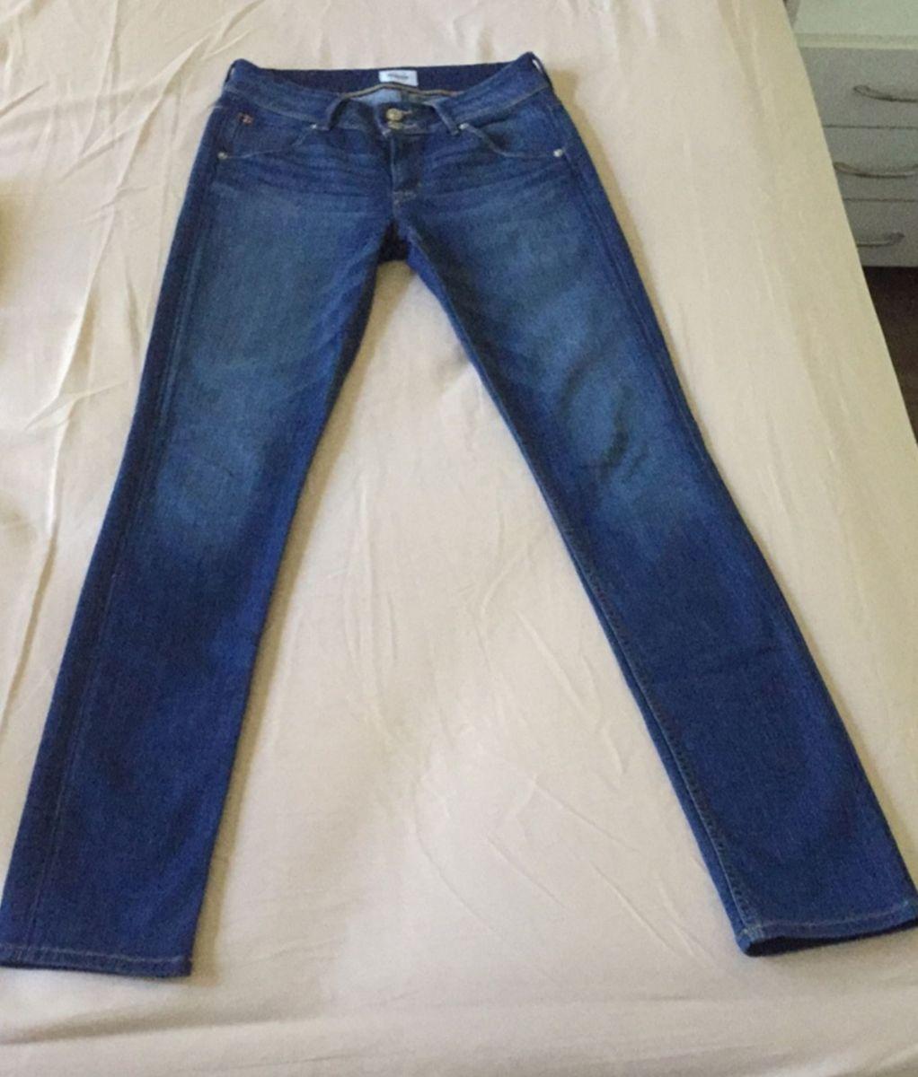 7ebf05caa85d8b jeans hudson comprado nos eua