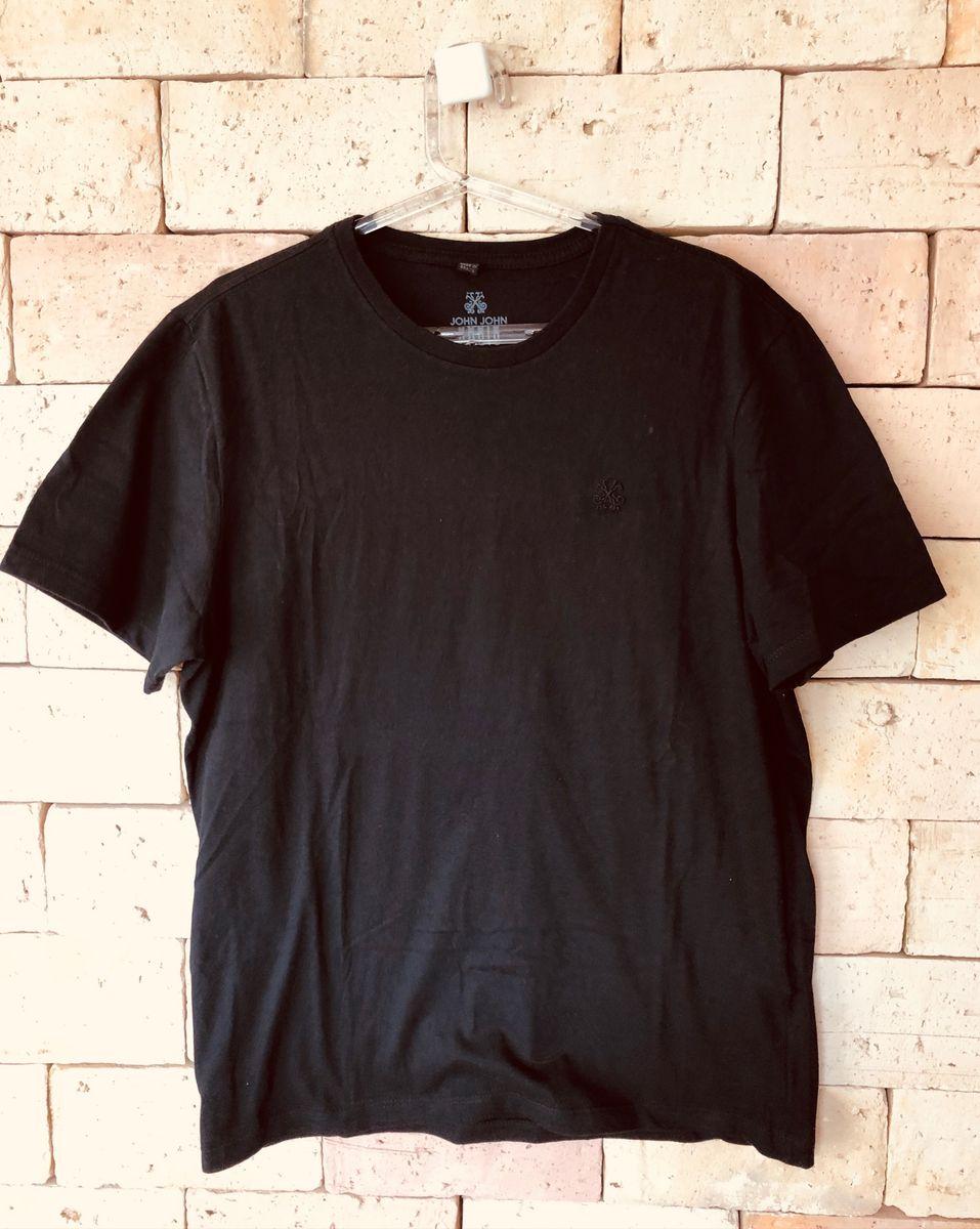 82863bb3ec john john básica preta - camisetas john john.  Czm6ly9wag90b3muzw5qb2vplmnvbs5ici9wcm9kdwn0cy83ntqwmde5lzm5zjm0ztg2zgqymdg3mmuzowu5mge4ngy1yjhiyjy1lmpwzw  ...
