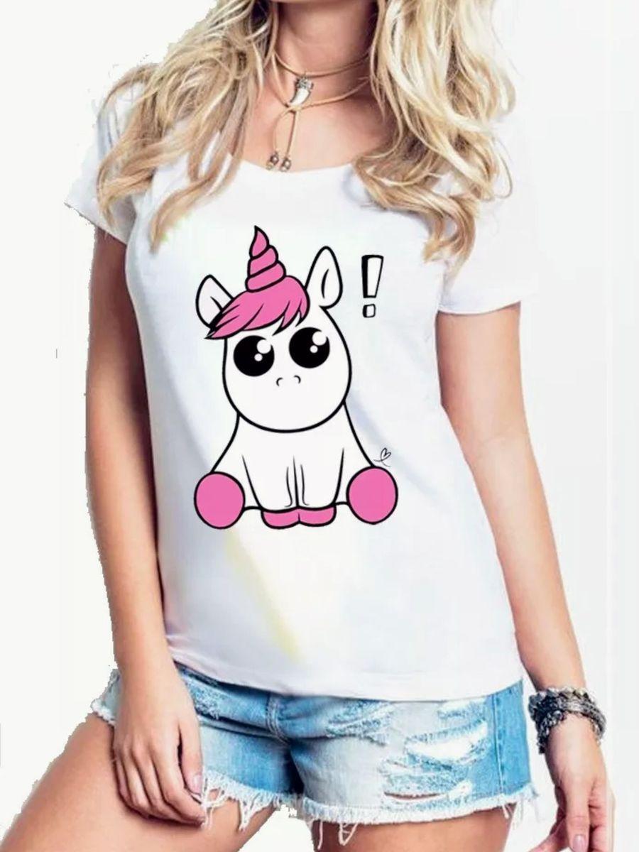 kit 10 t-shirts blusas feminina roupas atacado revenda - blusas t-shirt a46c6f68c7049