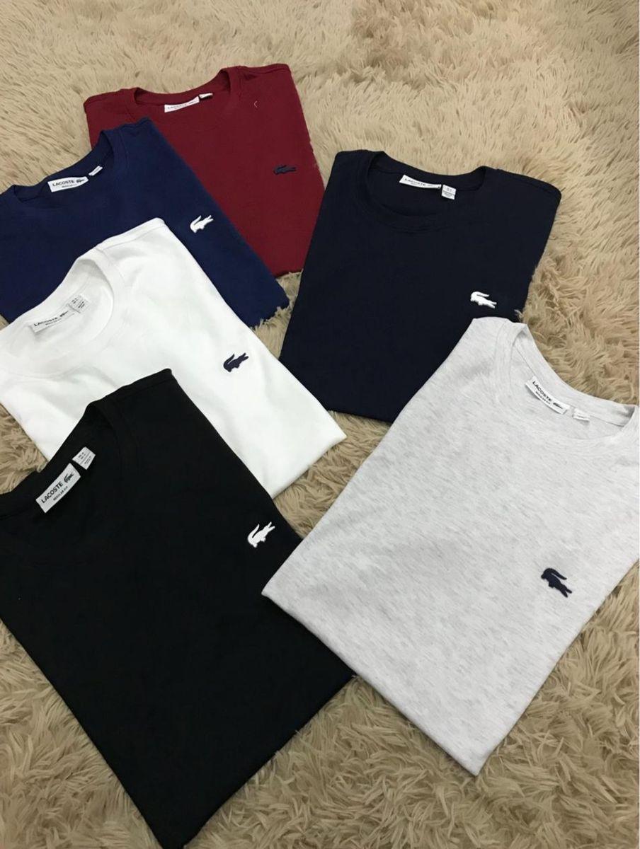 kit 2 camisetas lacoste - camisetas lacoste.  Czm6ly9wag90b3muzw5qb2vplmnvbs5ici9wcm9kdwn0cy82odm0mdi2lzm0ntu3ytu2otcxmdzmywvhmgm2m2e5n2vhowu4nwu4lmpwzw cf1d2440f7