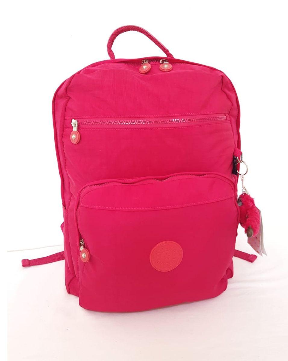 f9798d825 kit escolar kipling - mochila kipling.  Czm6ly9wag90b3muzw5qb2vplmnvbs5ici9wcm9kdwn0cy8xmda1otg2ms8wywqxzdu2ztlhowqwodlkntdizgfjmgmynzmzodlhyy5qcgc  ...