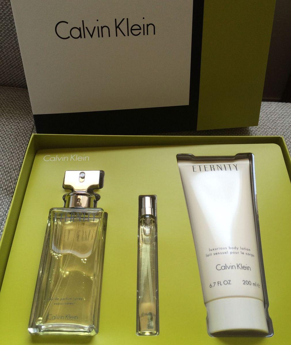 kit eternity feminino - perfume calvin klein.  Czm6ly9wag90b3muzw5qb2vplmnvbs5ici9wcm9kdwn0cy81odaxnjm0lzuwm2qwyzk2mdq1m2uwzjawmzvkymfjyjrlyzhkzwu0lmpwzw  ... da483d4a8b