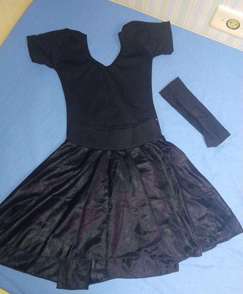 b61ede936e kit roupa ballet - menina capezio.  Czm6ly9wag90b3muzw5qb2vplmnvbs5ici9wcm9kdwn0cy81otm0mzg0lzywytqwmwvinmvimju3ngjjy2njmzriyzdmmzlhyzc2lmpwzw