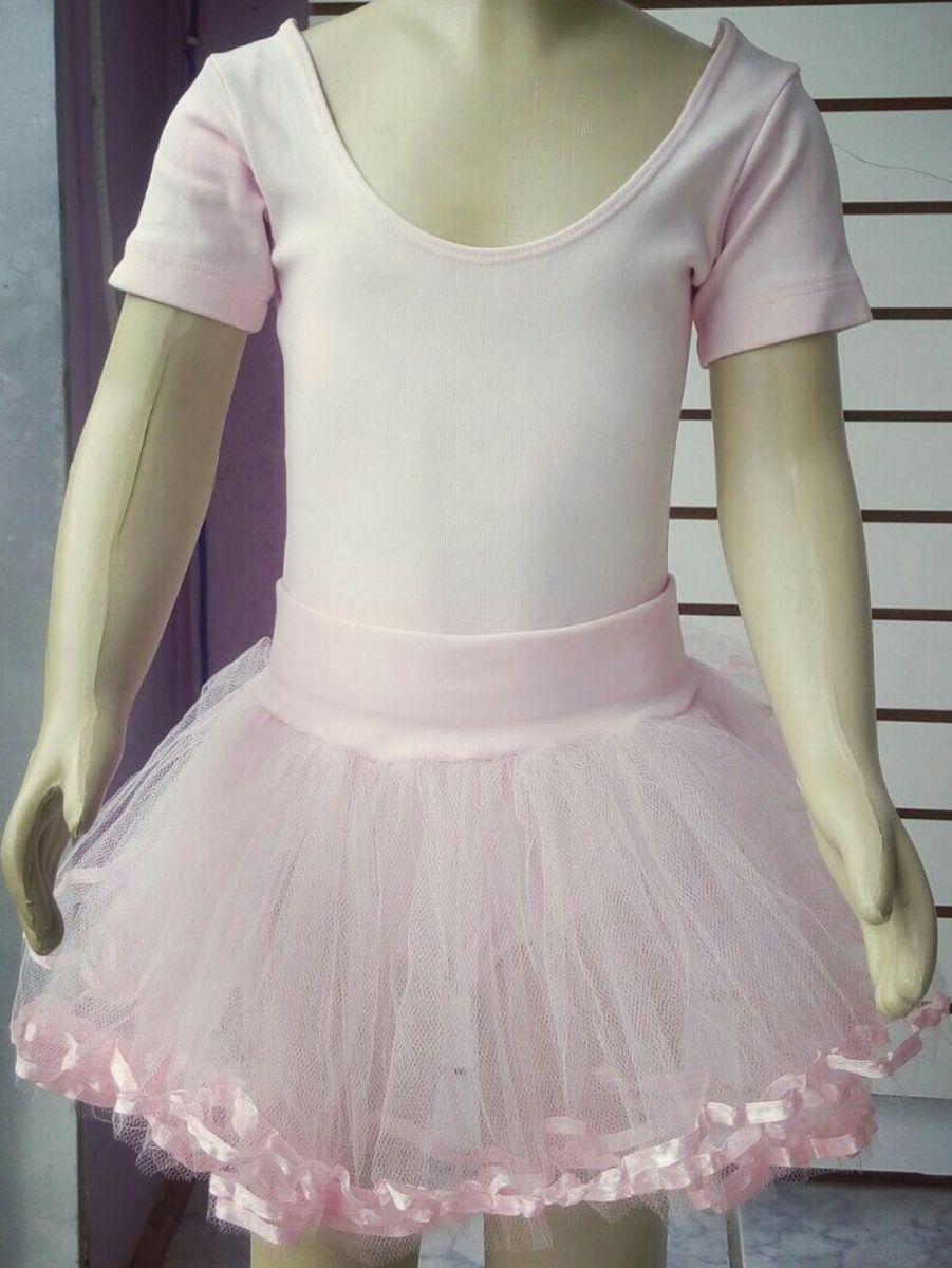 3fbfb34138 kit roupa de ballet - outros sem-marca.  Czm6ly9wag90b3muzw5qb2vplmnvbs5ici9wcm9kdwn0cy85nzczndq4lzu4oda4mmrlm2u2mtfjmwfjzwzhnzmwntfhytixyziylmpwzw