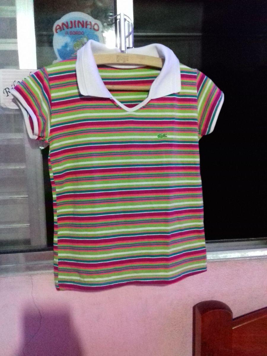 lacoste arco iris - camisetas lacoste.  Czm6ly9wag90b3muzw5qb2vplmnvbs5ici9wcm9kdwn0cy81odi4mzq0l2fjmwyzmje0ymuyowm1njrlmjm5zjrjodzizja0yjm3lmpwzw  ... 74333aa896