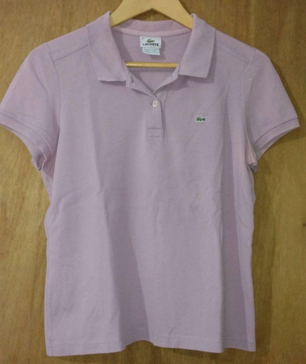 b62a44915ef lacoste lilas - camisetas lacoste.  Czm6ly9wag90b3muzw5qb2vplmnvbs5ici9wcm9kdwn0cy8xntm3odcvntzjymi0otrly2jkyjmxmjllmmrlyjy4zgnjzmzjotuuanbn  ...