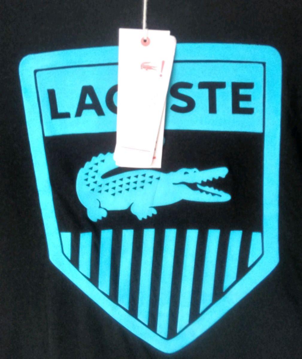 83ea14114de4d lacoste live camisetas - camisetas lacoste live.  Czm6ly9wag90b3muzw5qb2vplmnvbs5ici9wcm9kdwn0cy81mtuzodk5lzi4ntm5yzbmowu0n2i4mjvkmdbmmzzmmwzhytbmnmqxlmpwzw  ...