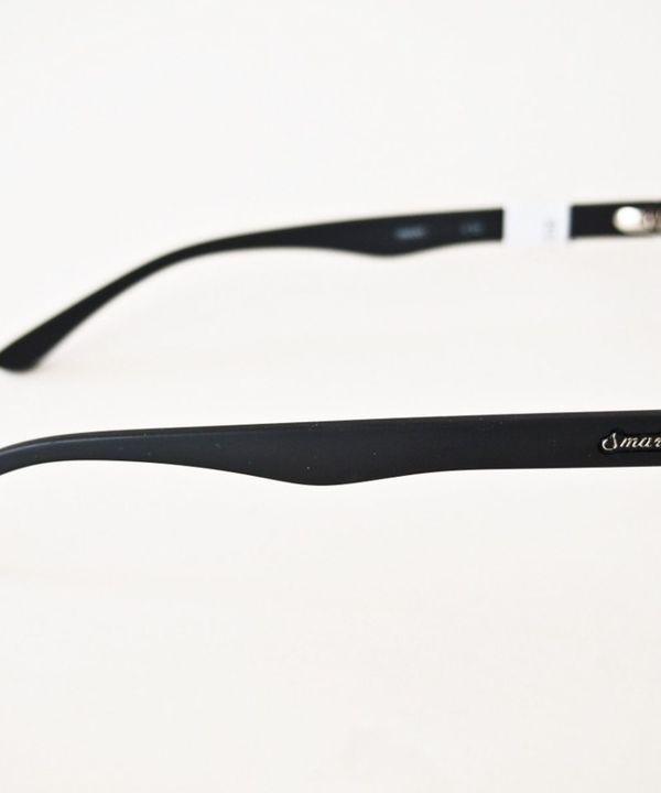 323a8ff0154e7 Lançamento Armação para Óculos Smart Acetato Troca-frente - 934   Óculos  Masculino Smart Nunca Usado 22862225   enjoei