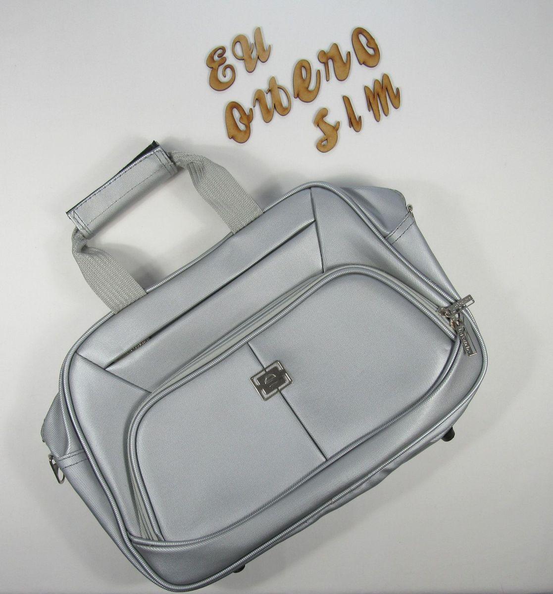le postiche - bolsa com vários compartimentos - de mão le-postiche