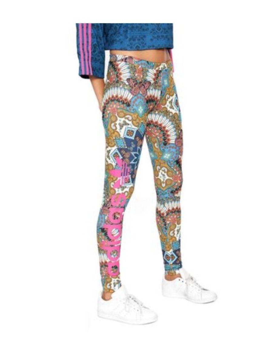 legging adidas farm pp - calças adidas-farm.  Czm6ly9wag90b3muzw5qb2vplmnvbs5ici9wcm9kdwn0cy84mtuxmdkvy2jlmzzln2fimmniy2exotk5y2m0mmyxzdk1nzk5ywiuanbn  ... dca329ecf1ddc