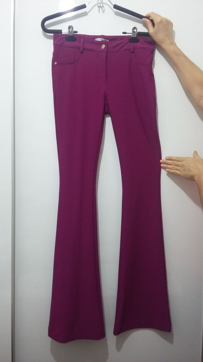 f925ed348d linda calça flare - calças morina.  Czm6ly9wag90b3muzw5qb2vplmnvbs5ici9wcm9kdwn0cy83mdc1mdm4l2q1zwm2mzq1ywi5nzy0yzg4nzg2yzjmowfhnzhlnwm1lmpwzw  ...