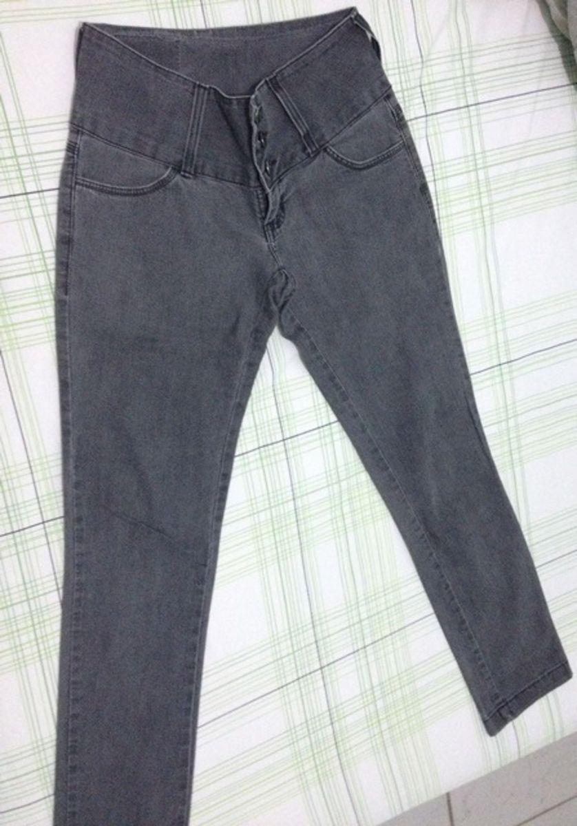 24a3345e5 linda calça jeans - calças pó do pano.  Czm6ly9wag90b3muzw5qb2vplmnvbs5ici9wcm9kdwn0cy8znde5mduvzjnjnjk1otk4ndi3m2i3odnjodzmzgq3nza2njy2zwquanbn  ...