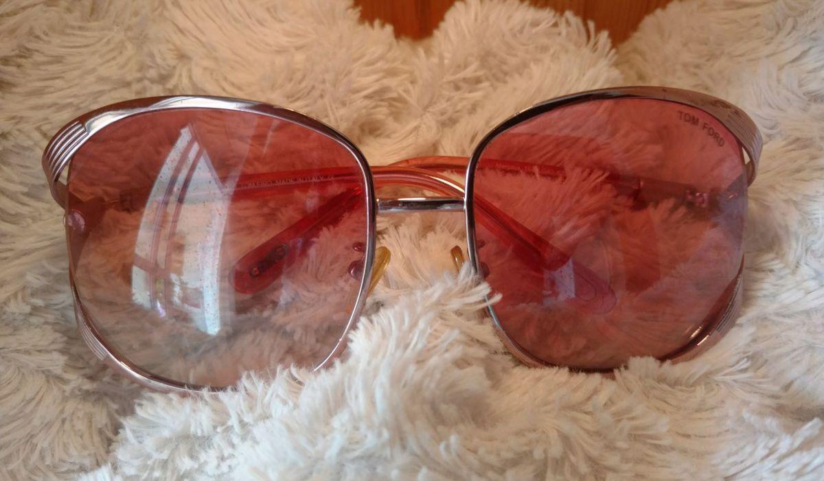 b3fc06e14 lindo oculos tom ford barato - óculos tom ford.  Czm6ly9wag90b3muzw5qb2vplmnvbs5ici9wcm9kdwn0cy82otczmjczlzc5mmzjytvjnjfjnjllmzjkzjk5odk2zjzkmzq2zwqwlmpwzw