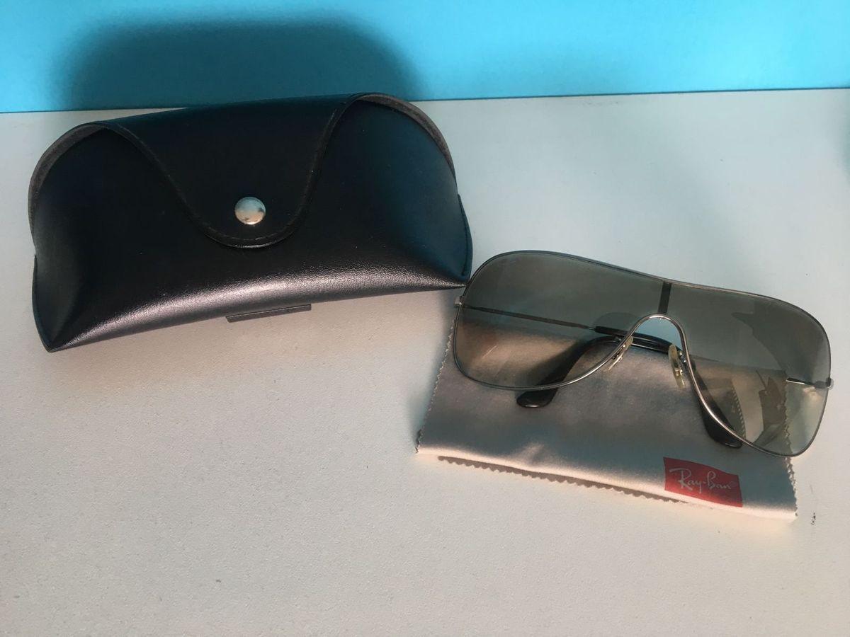 777f5ba708550 lindo rayban máscara original - óculos ray-ban.  Czm6ly9wag90b3muzw5qb2vplmnvbs5ici9wcm9kdwn0cy83mjyxmdqvmgvhnzbmytzlmjuzztgznjkwmzy2m2i0zdqxodk3zgeuanbn  ...