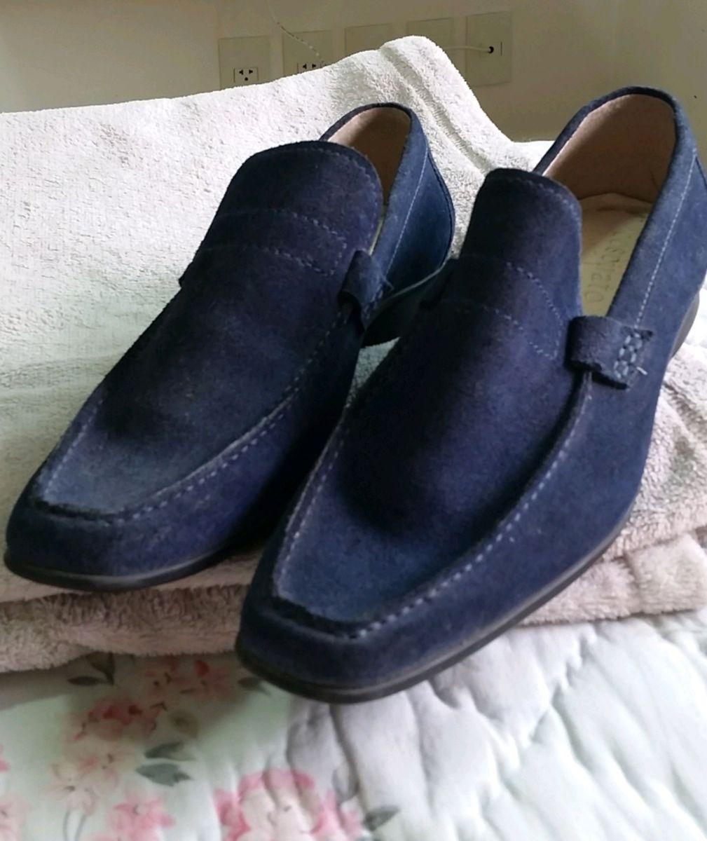 3cc2c7692 lindooo! puro charme! - sapatos cospirato.  Czm6ly9wag90b3muzw5qb2vplmnvbs5ici9wcm9kdwn0cy85nze5odkvyjflztjhy2ezzjbmnzfjngu1zwe3mwy3otu2ymvkyjuuanbn
