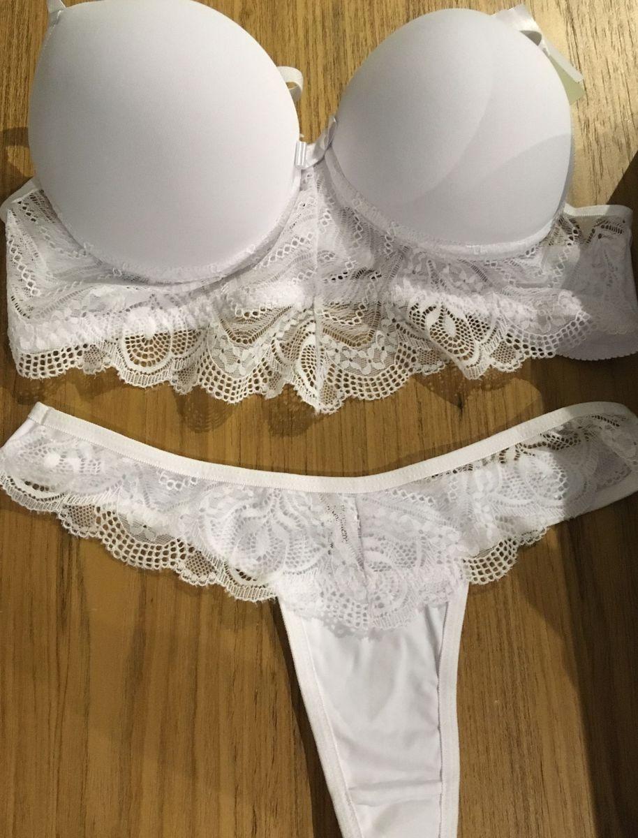 acdc8fa6f lingerie branca com renda - lingerie sem marca.  Czm6ly9wag90b3muzw5qb2vplmnvbs5ici9wcm9kdwn0cy81otqwntuzlznjnzjhn2yymzewowjizmixowe4mgqymgvmzjixnjbklmpwzw