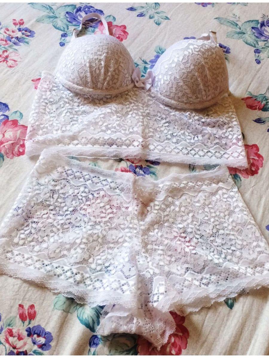 dbdfaad05 lingerie branca de renda - lingerie sem marca.  Czm6ly9wag90b3muzw5qb2vplmnvbs5ici9wcm9kdwn0cy81njgxnzu5lzdhntu5nwviytbmzjk2mti1nmywnzi4ywmzndexytjhlmpwzw