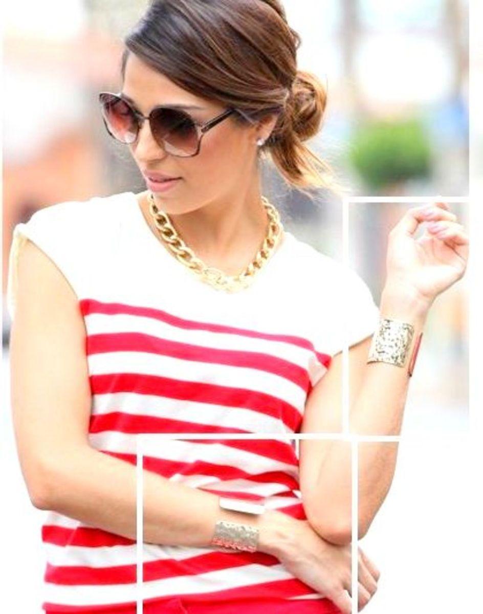 listras vermelho e branco - blusas triton.  Czm6ly9wag90b3muzw5qb2vplmnvbs5ici9wcm9kdwn0cy80mje2mdkvn2u2zdywzgnlzwu3ytdimtfkmte5m2jmnza2ogu0owyuanbn  ... de4c8afc4d712