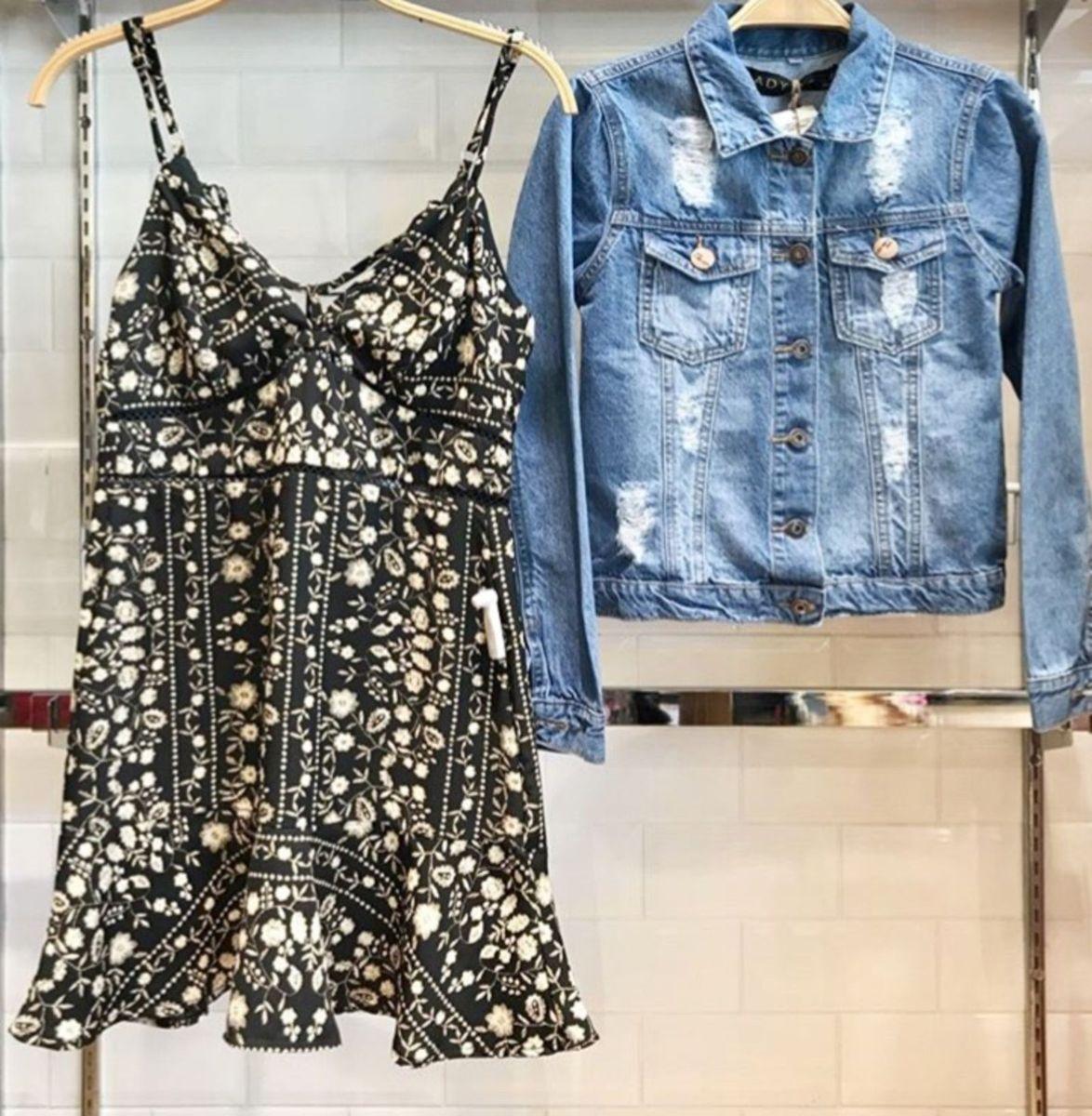 lolitazinha - vestidos sem marca