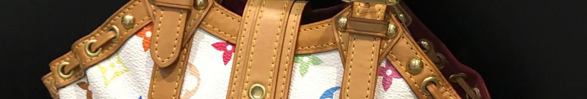 8680674b0 bolsas originais e itens de luxo @lucas-ortiz