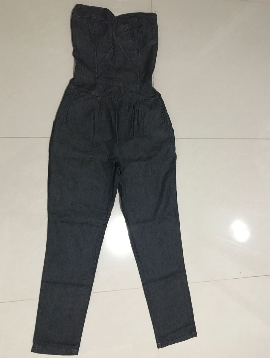 58e44e13c4 macacão black jeans mercatto - macacão mercatto.  Czm6ly9wag90b3muzw5qb2vplmnvbs5ici9wcm9kdwn0cy80mdeymzavntc5mtm2ngu1ymewn2m1ymiymgm0zmi0odu4nzrlnjcuanbn