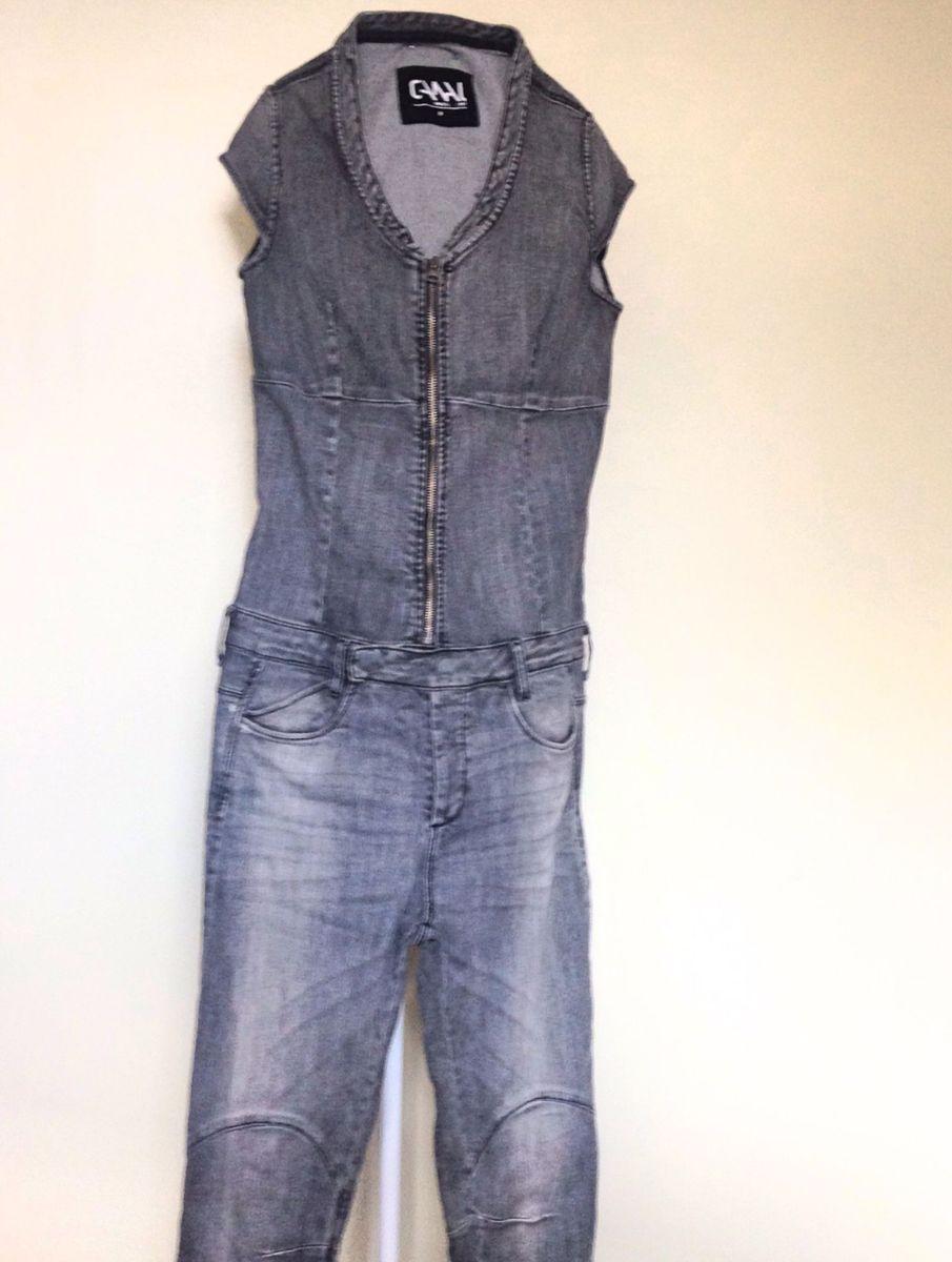36047b9d0b macacão black jeans - macacão canal.  Czm6ly9wag90b3muzw5qb2vplmnvbs5ici9wcm9kdwn0cy80otyyndqvmgm5nwi3mgy3mjnkytrjndm2nde4yzdlmgy3ndnmnmeuanbn