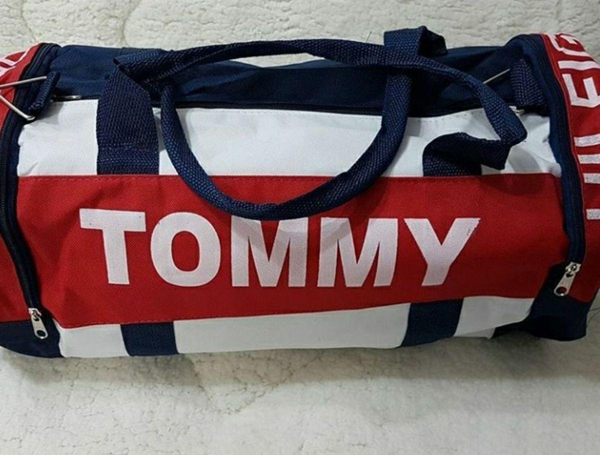 f77c21a19 mala tommy - mochila tommy-hilfiger.  Czm6ly9wag90b3muzw5qb2vplmnvbs5ici9wcm9kdwn0cy82ntqynjg2lzuwzwrizji4njgwowqym2rkmdm0zjc4m2y0mgnimgu3lmpwzw