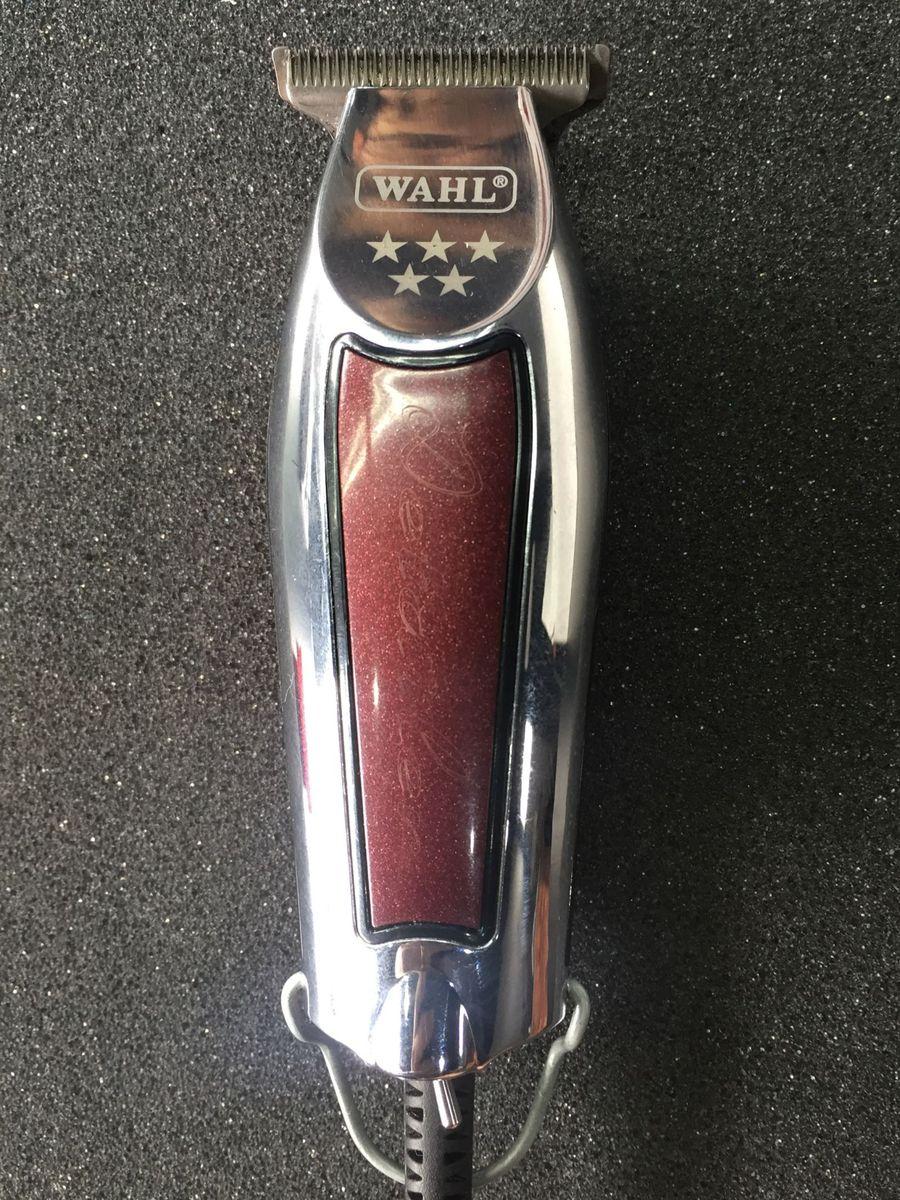 fd4c76fbf máquina acabamento wahl detailer - outros wahl.  Czm6ly9wag90b3muzw5qb2vplmnvbs5ici9wcm9kdwn0cy83ntiwmzezlzzlyzu1mjg5ngfkzmiyyjjizmjmmzk4mte1ymqymmq5lmpwzw