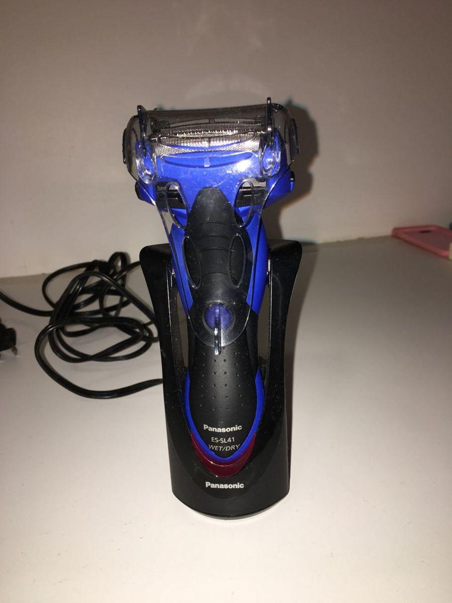 ccb348ab3 maquina de barbear - outros panasonic.  Czm6ly9wag90b3muzw5qb2vplmnvbs5ici9wcm9kdwn0cy82nzu1ndk4lzzmzdliztizytbizmm4mzuyzjm2ythjmznkn2vkmjm4lmpwzw  ...
