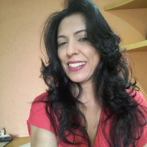 marinalda-edc683