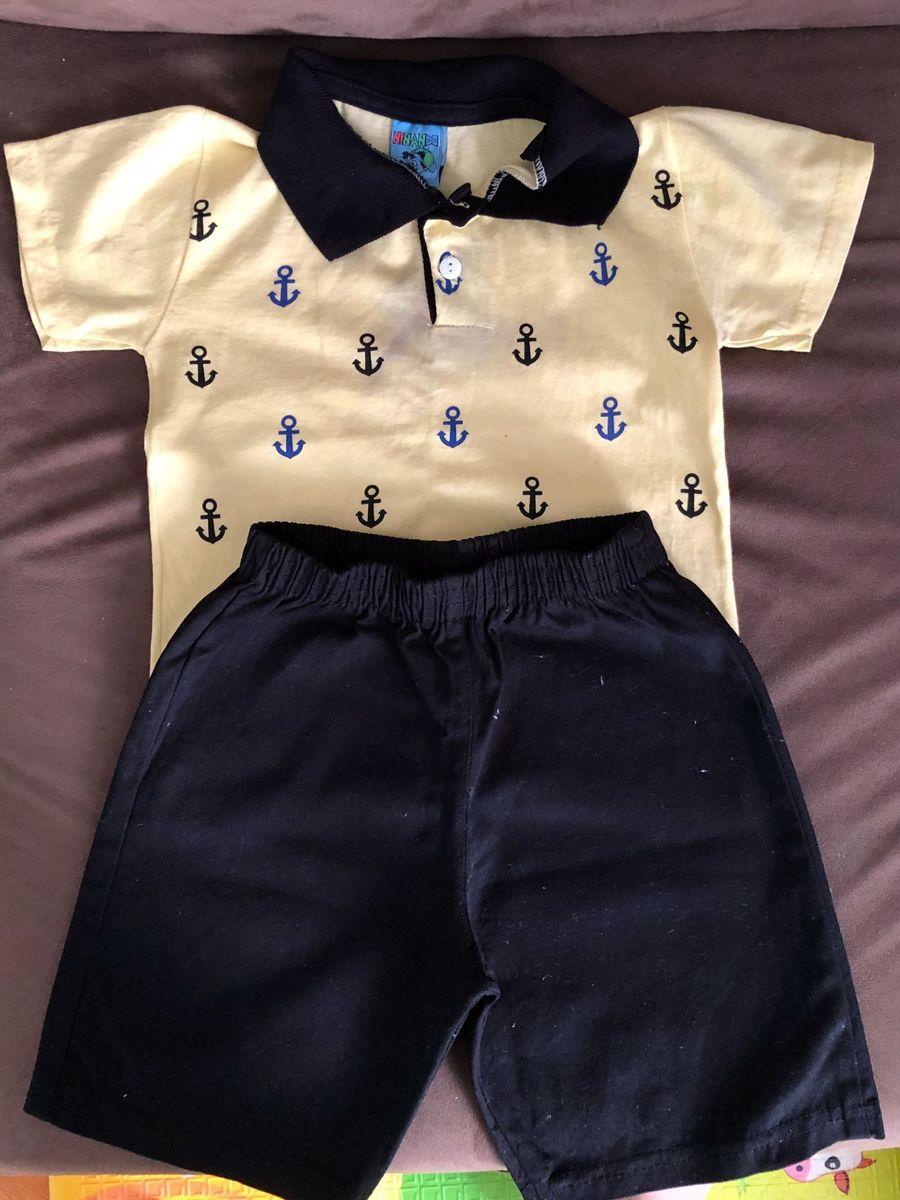 marinheiro bebê - menino ninando.  Czm6ly9wag90b3muzw5qb2vplmnvbs5ici9wcm9kdwn0cy83nju1mtkvmwrmmwy3ngfhzwzlmwy2zjk4ownhzwu2zdq0mwzhmdquanbn 6f781583a03a4