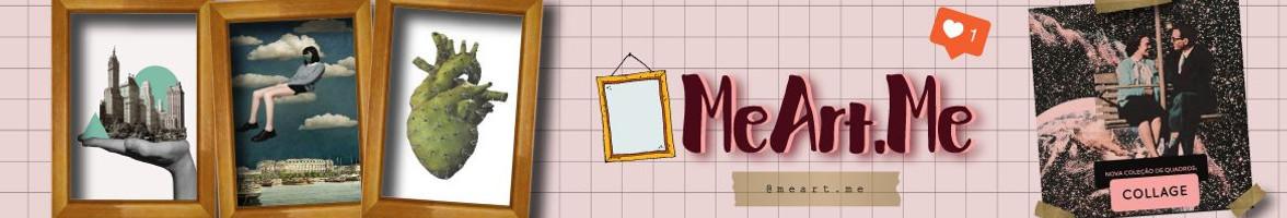 MeArt