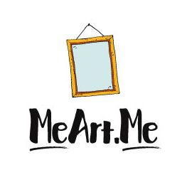 meart-me